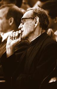 Padre Tomás Morales